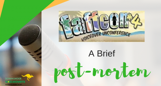 Faffcon 4_ A Brief Post-Mortem
